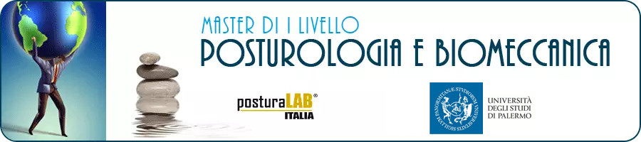 logo masterposturologia new